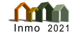 Logotipo de INMOBILIARIA 2021